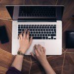 ブログのアクセス数が伸びない人に多い3つの勘違い