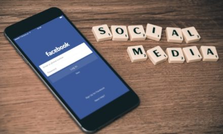 Facebook広告ってまだ効果あるの?