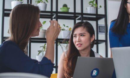 活躍する職人や営業を採用できる3つの基準