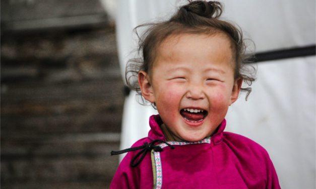 ビジネスで得られる幸福度は何%?